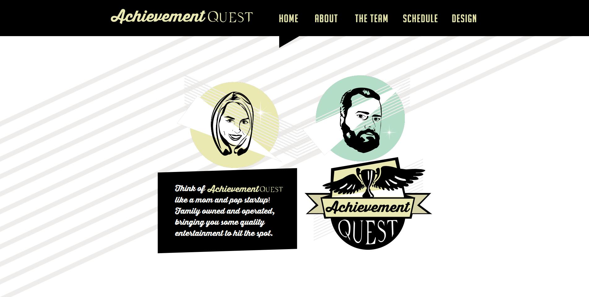 Achievement_Quest